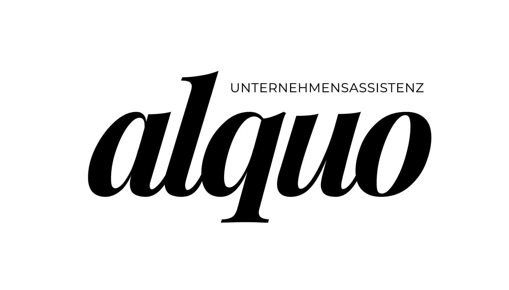 logo_alquo