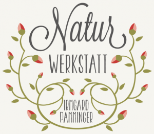naturwerkstatt-logo